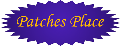 Patches Place