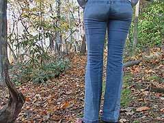 peed jeans