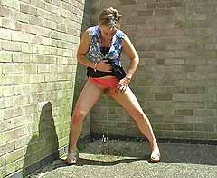 Vintage Panties Upskirts Spanking Bondage Pics Samples Vintage Girls Photos